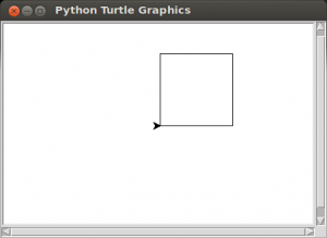 python-turtle-graphics_box